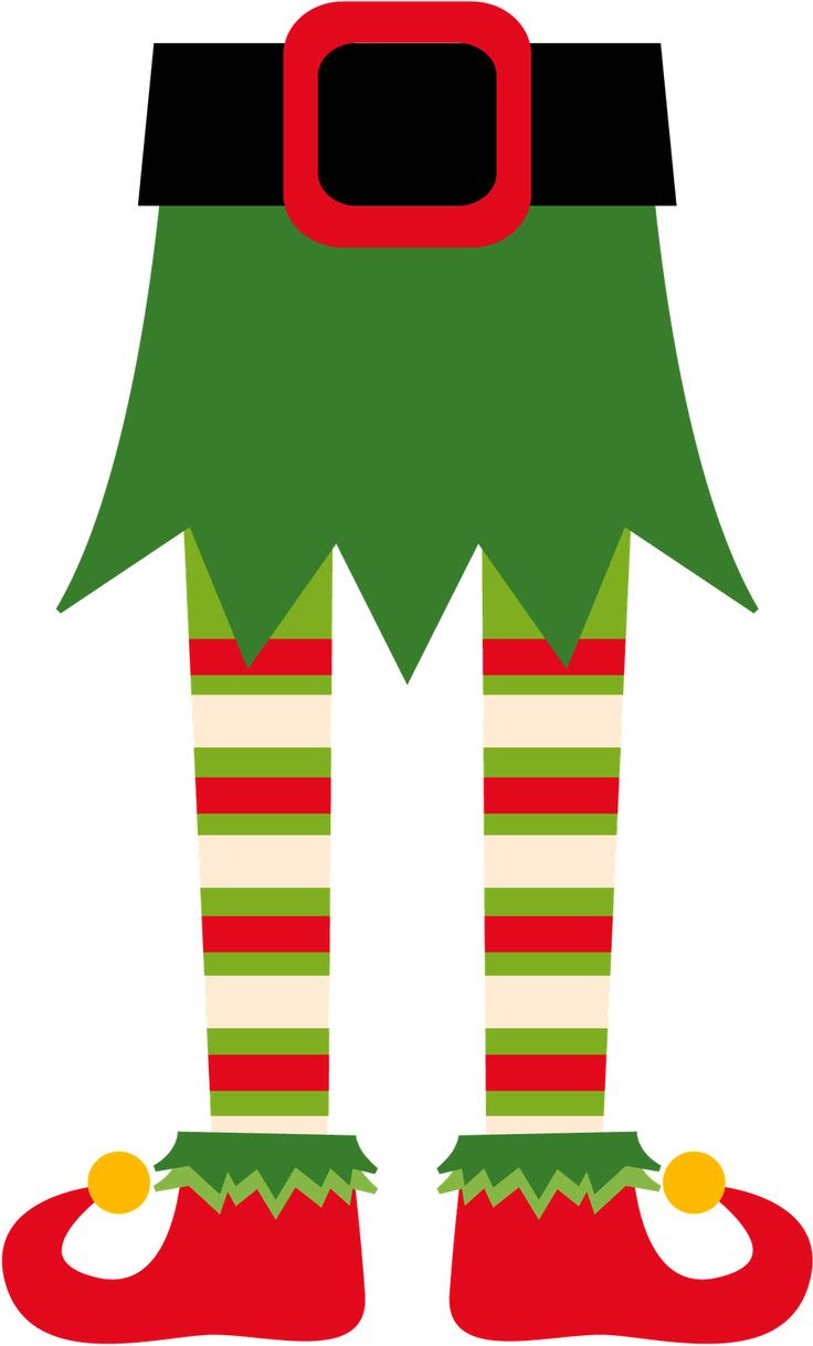 Free Elf Legs Cliparts Download Free Clip Art Free Clip Art On Clipart Library