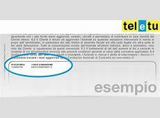Cambio operatore ADSL e Telefonia fissa Fastweb