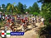 Vinhedo sedia a etapa final do Interestadual de Mountain Bike olímpica cross country