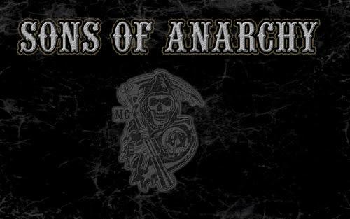Resultado de imagem para anarquia wallpaper