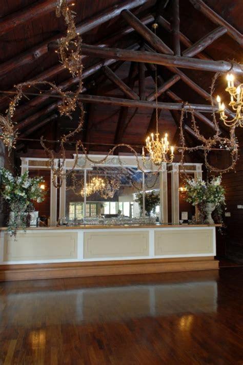 Wedding Venues In Magnolia Tx