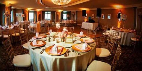 The Tampa Club Weddings   Get Prices for Wedding Venues in