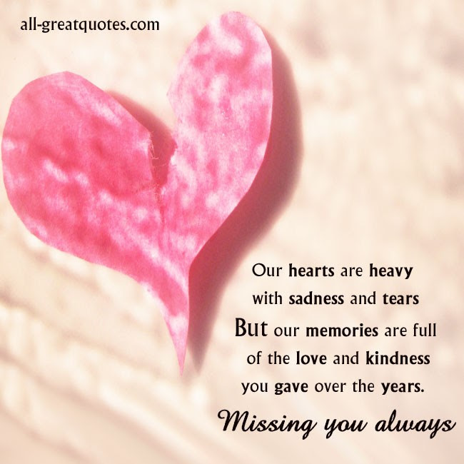 Heavy Heart Quotes Sayings Heavy Heart Picture Quotes
