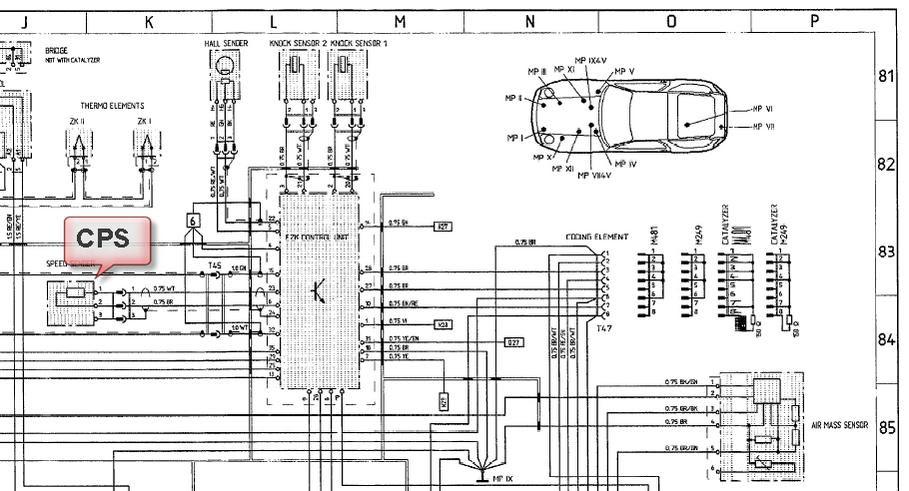 DIAGRAM] Porsche Cayenne User Wiring Diagram FULL Version HD Quality Wiring  Diagram - THEDIAGRAMGURU.HOTELABBAZIATRIESTE.IT | Porsche Cayenne Tail Light Wiring Diagram |  | hotelabbaziatrieste.it