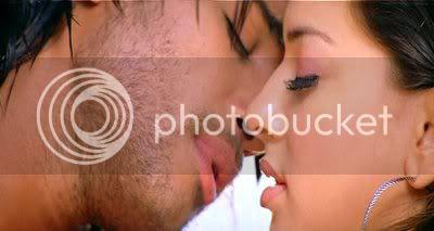 http://i347.photobucket.com/albums/p464/blogspot_images1/Desamuduru/PDVD_931.jpg