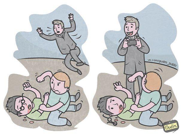 ilustraciones-sarcasticas-anton-gudim-rusia (3)