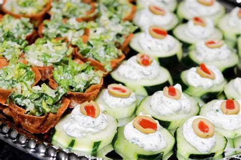 11 best Appetizers on a Budget images on Pinterest