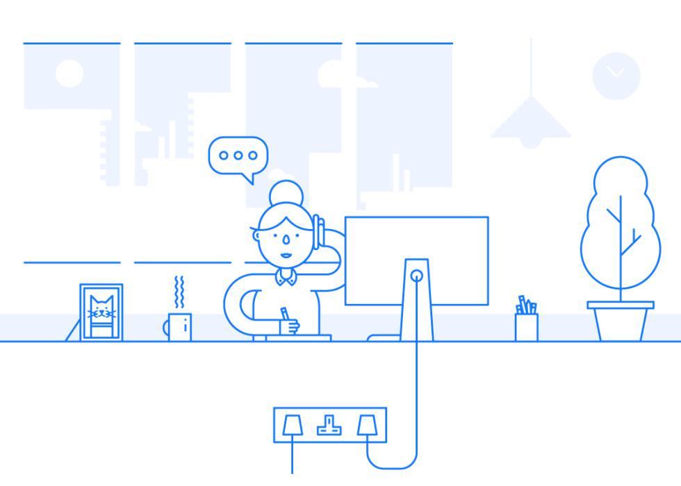 Workplace, la herramienta de Facebook para el trabajo