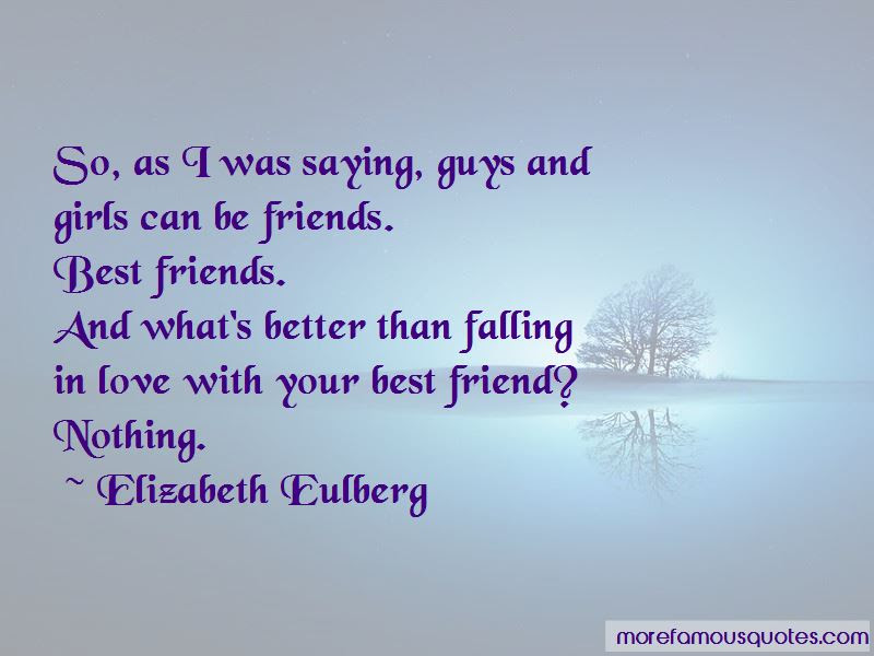 Quotes About Falling In Love With Your Best Friend Top 2 Falling In