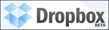 http://www.getdropbox.com/