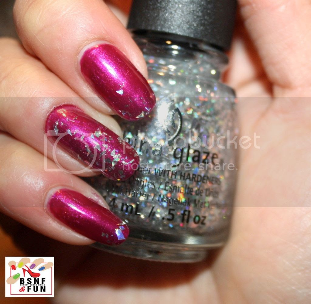 photo China Glaze Cheers-6_zpsqcsbqdob.jpg