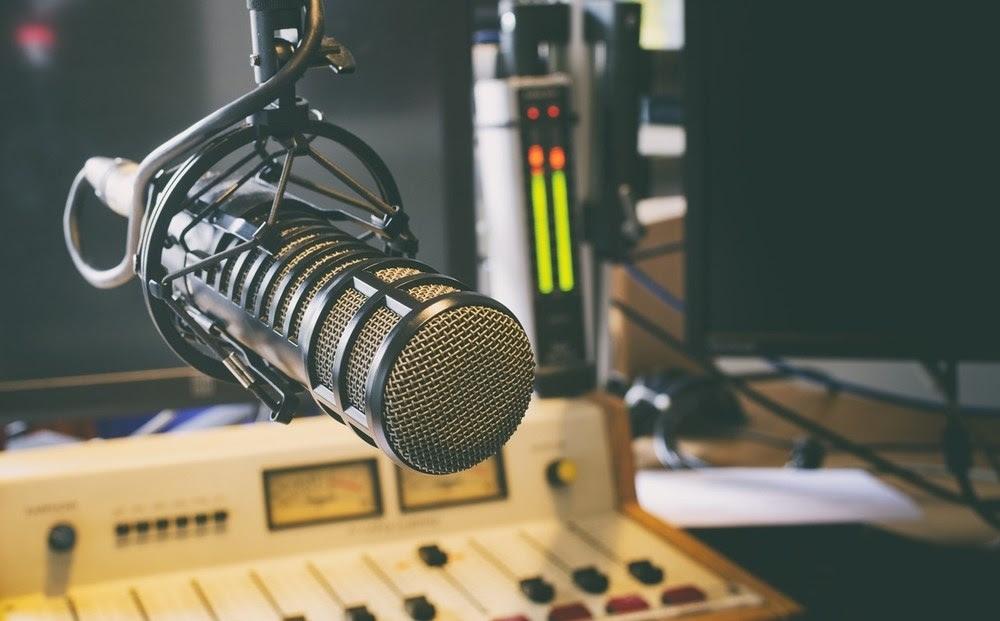Nove rádios comunitárias do Maranhão serão extintas em 2019