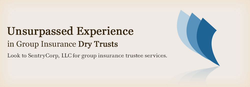 Group Health, Group Life, Group Annuity Plan Trustee
