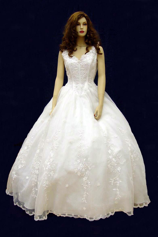 Style B0200 Wedding Dresses, Bridal Gowns, Denver Colorado ...
