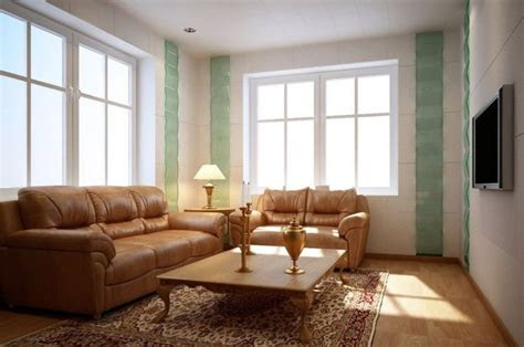 simple room designs pictures simple small house floor