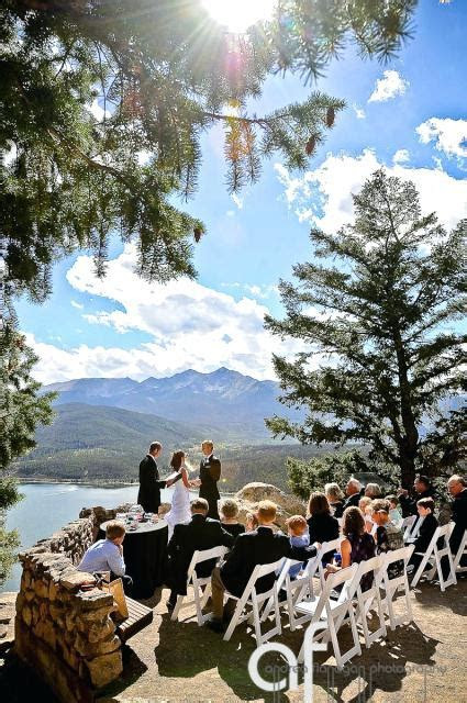 home improvement. Small intimate wedding venues lake