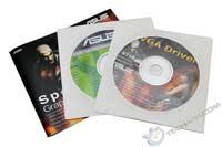 manual_CD