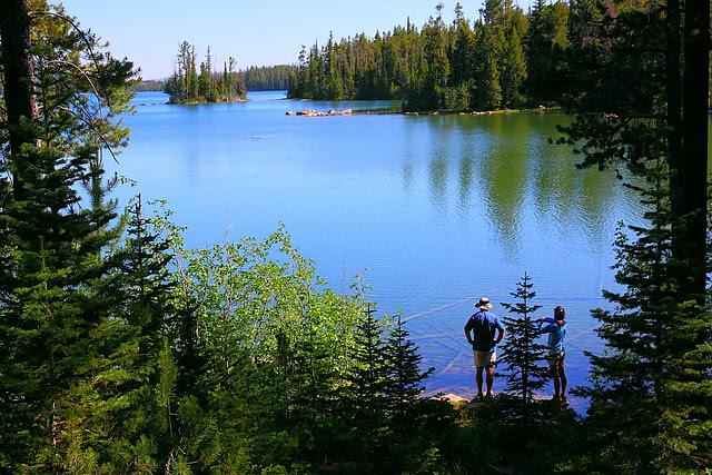IMG_3860 Leigh Lake