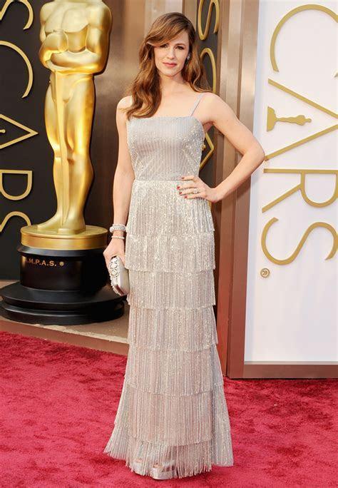 Jennifer Garner wedding dresses: Pictures ideas, Guide to