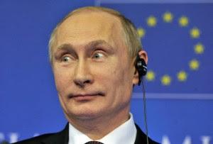 Φούλε για Πούτιν: Είχε προειδοποιήσει… καρφώνει Ερντογάν!