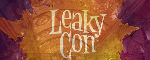 LeakyCon header