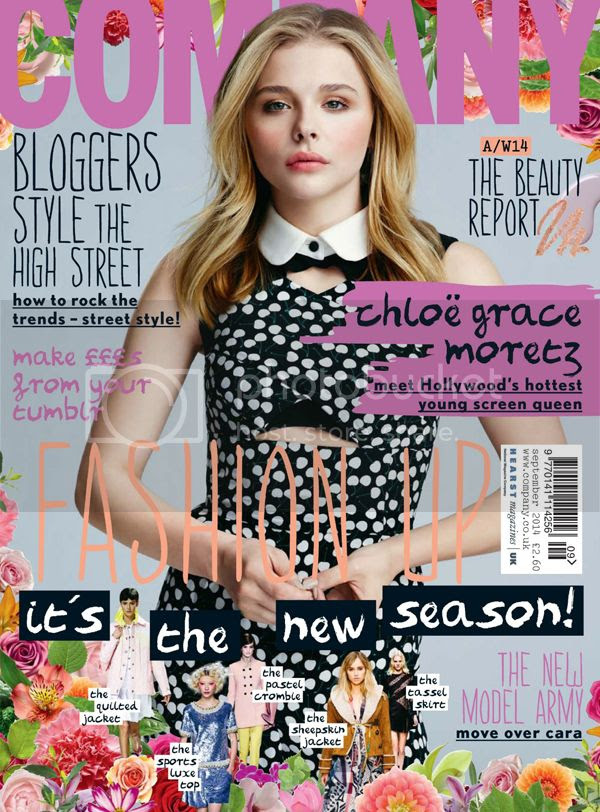 photo SM-chloe-moretz-company-magazine-uk-september-2014-issue_1_zpsb56c498c.jpg