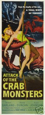attackofcrabmonsters_poster.JPG