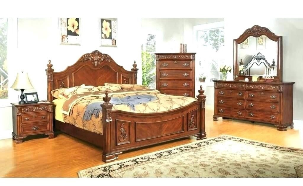 Craigslist Queen Size Bedroom Sets   Keepyourmindclean Ideas