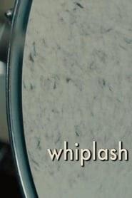 Whiplash online videa online teljes filmek 2013