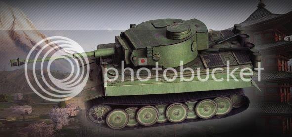 photo tank.japan.papercraft.001.via.papermau.02_zps8eowxvkb.jpg