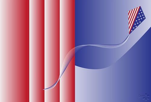 American Kite