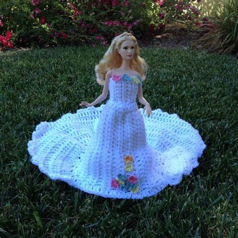 105 best images about Crochet: Doll Cloths, furniture, and