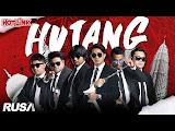 Lirik Lagu Hutang by Floor 88