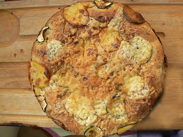 potato bread.jpg