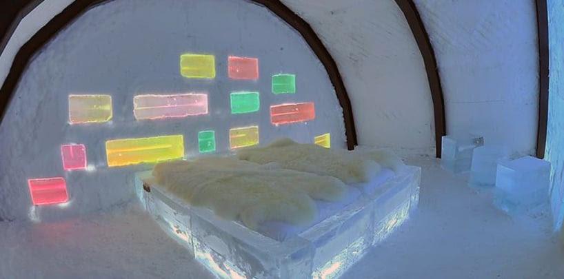 toshihiko-shibuya-colorizes-ice-hills-hotel-designboom-09