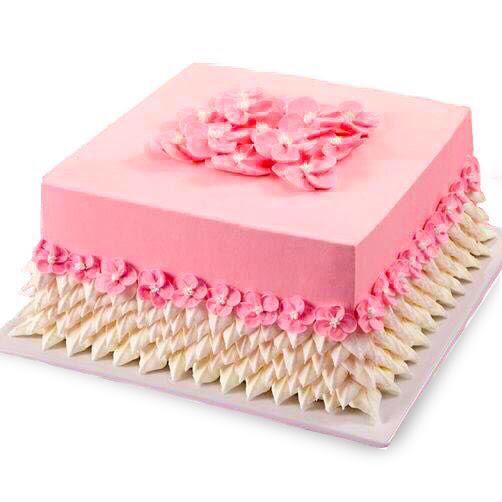 Birthday Cake Designs In Sri Lanka / Bdc057 Wedding Home ...