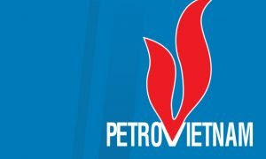 PetroVietnam says maritime tension continues to weigh on its operations this year