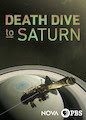 NOVA: Death Dive to Saturn