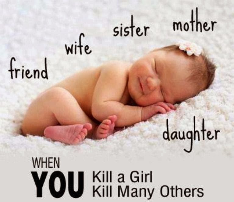 Mother And Child Quotes In Hindi