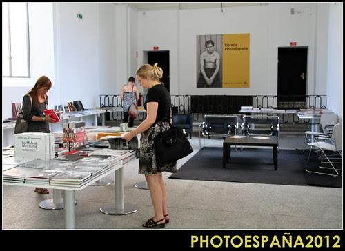 photoespaña2012