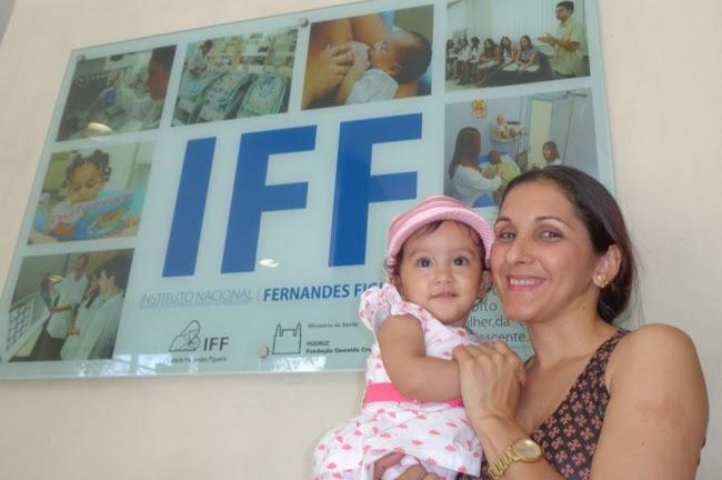 maior doadora leite brasil