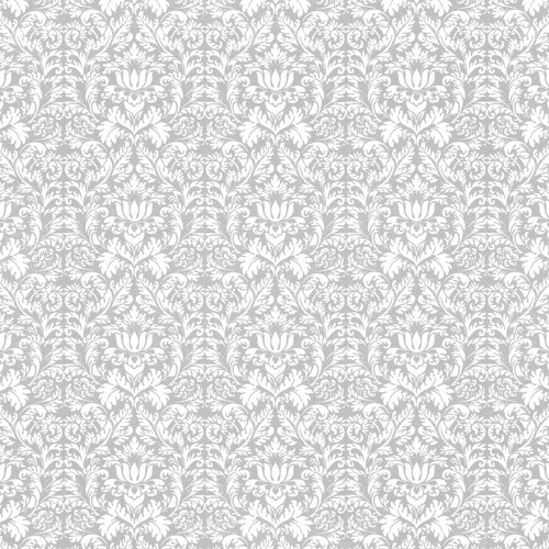 20-cool_grey_light_NEUTRAL_bold_DAMASK_12_and_a_half_inch_SQ_350dpi_melstampz