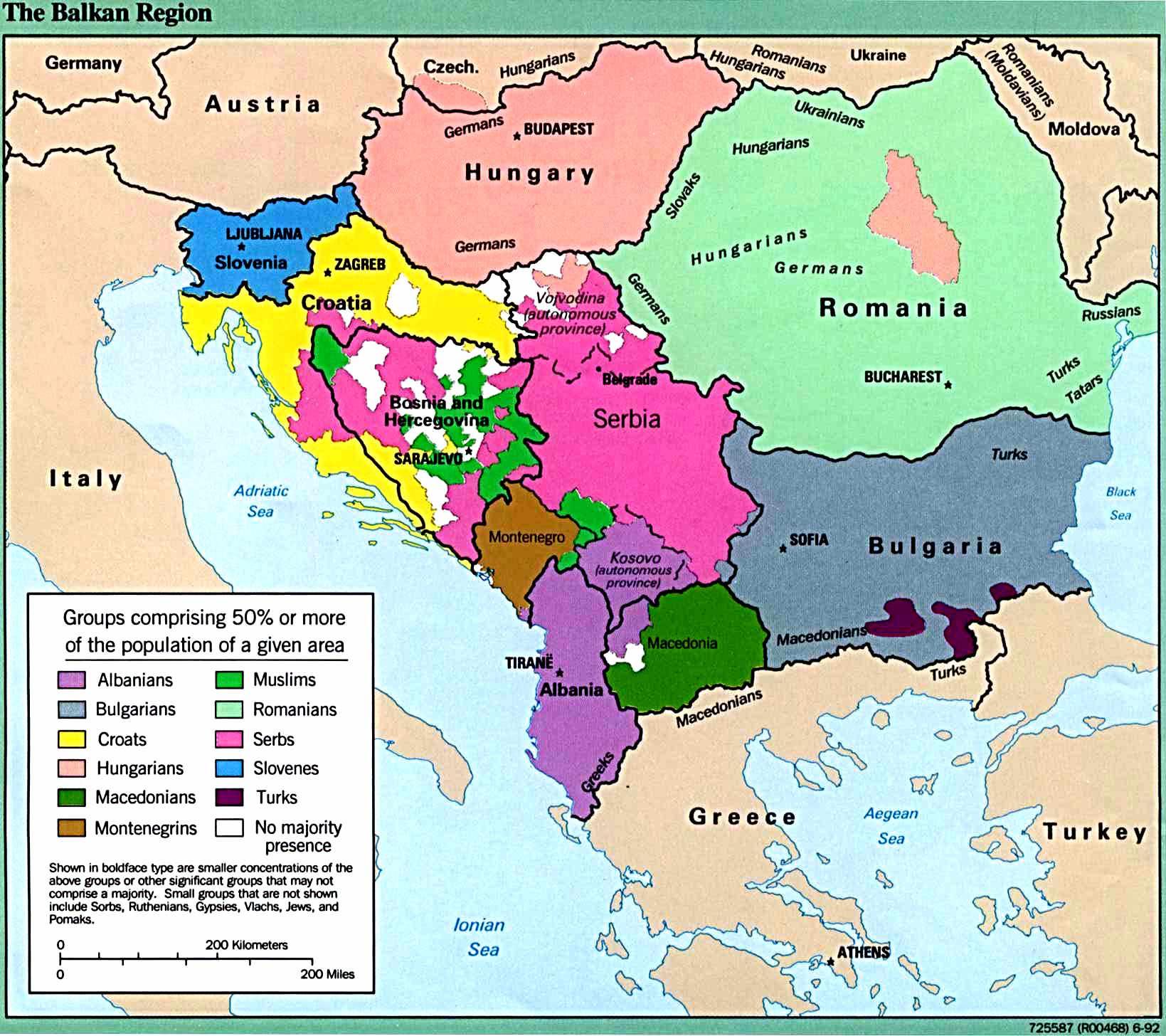 http://www.makedonija.info/CIA_Balkans.jpg