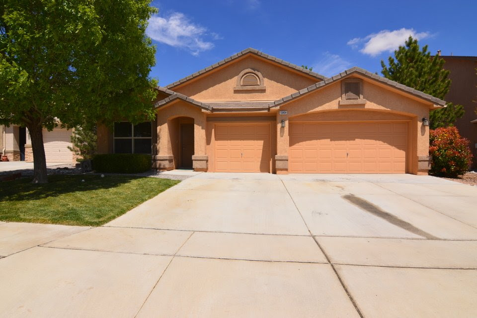 foreclosed houses for sale near me  28 images  foreclosed houses for sale near me elegant