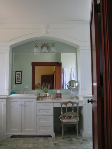 wonderful Bathroom Cabinets Portland | lsland-love