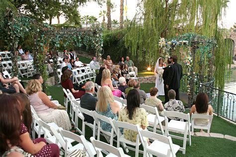 100 Person Wedding   Wedding Ideas
