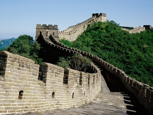 Great-Wall-of-China-Pictures-1373080341_