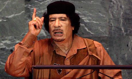 MuammarGaddafiLibya.jpg (35267 bytes)