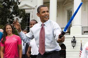 Obama-jedi-mind-meld