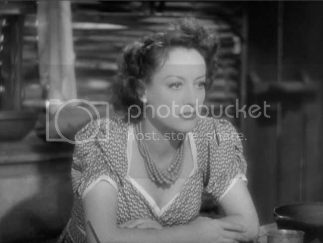 photo Joan_Crawford_strange_cargo-4.jpg